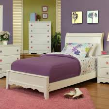 incredible attractive kids bedroom sets kids full bedroom set home and design with kids bedroom set amazing bedroom awesome black