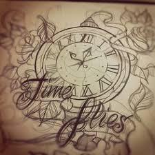 Taatttooos i waant ;) on Pinterest | Corset Tattoo, Tattoo ...