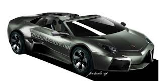 اختر سيارتك images?q=tbn:ANd9GcQ