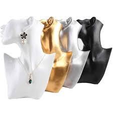 Charm Fashion <b>Necklaces</b> for Women Men Girl Heart <b>Honeycomb</b> ...