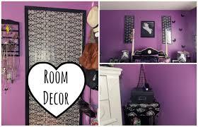 walls bedroom photos resolution x
