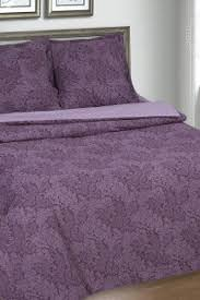 <b>Постельное белье поплин</b> из Иваново, купить <b>постельное белье</b> ...