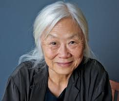 essays by female writers that everyone should read  flavorwire maxine hong kington crop no name woman