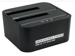 <b>Док</b>-<b>станция AgeStar Docking</b> Station 3CBT2-6G Silver ...