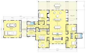 images about House plans on Pinterest   Floor plans  House       images about House plans on Pinterest   Floor plans  House plans and Bathroom modern