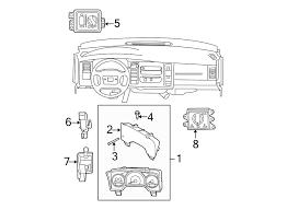 msd 6al wiring diagram mopar msd image wiring diagram msd 6al wiring diagram mopar images on msd 6al wiring diagram mopar