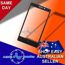 Nokia Mobile Phone Parts for sale | eBay