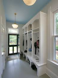 your laundry room and mudrooms design pictures of best mudroom for your excellent interior ideas with white cabinet white closet hanging lighting blue best closet lighting