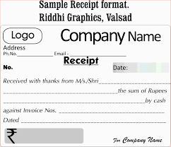 format of receipt samples of quotations templates rent eviction format receipt word certificate template announcement letter receipt format receipt format 01 format receipthtml