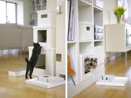 introducing a stylish new line of contemporary pet furniture cat modern furniture