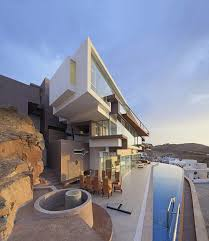 luxury and beautiful beach house with unique design veronica beach house beautiful beach homes ideas