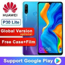 <b>huawei p30</b> с бесплатной доставкой на AliExpress