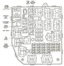 jeep grand cherokee limited looking to a diagram showing full size image