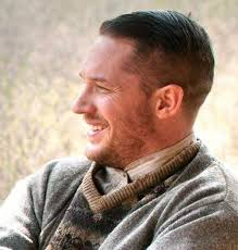 the best short hair for men ls mens hairstyles