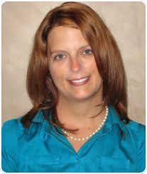 Tracey L. Martin, M.D. Dr. Tracey Martin received her medical degree from Creighton University School of Medicine in Omaha, ... - tracey
