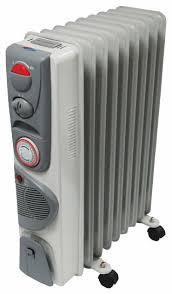 <b>Масляный радиатор Aeronik</b> AO-0715FT — купить по выгодной ...