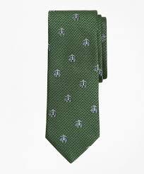 Men's <b>Ties</b> and Bow <b>Ties</b> | Brooks Brothers