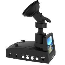 <b>Видеорегистратор</b> с радар-детектором <b>Artway</b> MD-104 <b>COMBO 3</b> ...