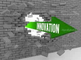 Resultado de imagen de romper innovación