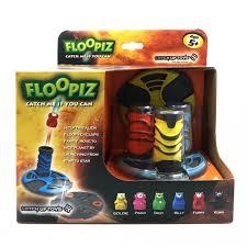 <b>Catchuptoys Игра</b> Floopiz - Акушерство.Ru