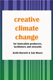 creative climate change titles for essays   homework for you creative climate change titles for essays img
