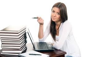 essay write essays for money online write essay for money pics essay write essays for college money toronto resume help and job placement write essays for money