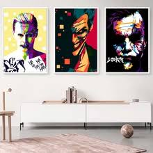 Buy decoratio <b>wall</b> and get free shipping on AliExpress