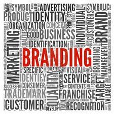 brand image nfl player branding