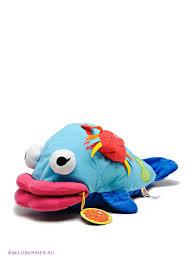 <b>Развивающая игрушка BIBA</b> TOYS 438625 в интернет-магазине ...