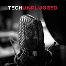 The TECHunplugged Podcast