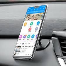 Motor & <b>Car</b> Electronics
