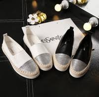 Wholesale Ballerina Casual Shoes for Resale - Group Buy Cheap ...