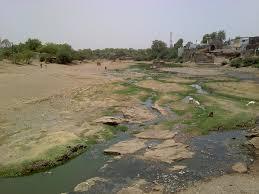 Dnyanganga River