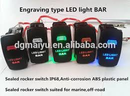 120v led wiring diagram what kind of switch to operate and bypass lighted rocker switch wiring diagram v lighted 5 pin lighted rocker switch wiring diagram wiring diagram