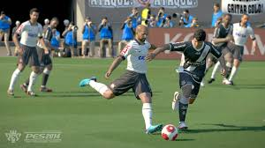 download game pro evolution soccer 2014, download pes 2014 for pc free full version, download pes 2014 for pc full version, download pes 2014 full version for pc, download pes 2014 gratis, download pes 2014 pc gratis, download pro evolution soccer, download pro evolution soccer 2014, download pro evolution soccer 2014 full version, download pro evolution soccer 2014 pc, free download game pes 2014 full version for pc, free download pes 2014 for pc full version, free download pes 2014 full version for pc, free download pro evolution soccer 2014, pro evolution 2014 download, pro evolution soccer 2014 download, pro evolution soccer 2014 download free, pro evolution soccer 2014 download pc, pro evolution soccer 2014 free download, pro evolution soccer 2014 free download for pc, pro evolution soccer 2014 pc download, pro evolution soccer download, pro evolution soccer free download