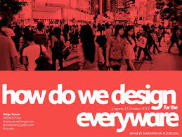 powerpoint presentations you won t hate webdesigner depot how do we do the design for the everywhere