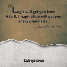 1411045273-amazing-quotes-to-inspire-you-albert-einstein.jpg