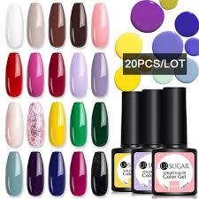 Гели для <b>ногтей</b> – цены и доставка товаров из Китая в интернет ...
