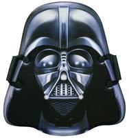 <b>Ледянка</b> 1Toy <b>Star Wars Darth</b> Vader (Т58179) 70 см, с плотными ...