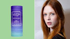 Best <b>Hair</b>-Care Products From <b>Organic</b> and <b>Natural</b> Brands 2018 ...