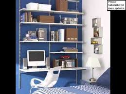 shelving desk wall storage shelves picture collection algot white wall mounted storage solution