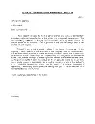 super letters salutations inspiration shopgrat cover letter amazing appropriate closing salutations for cover letters proper greetings