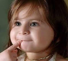 و هل هناك اجمل من براءة الطفولة ؟؟؟ images?q=tbn:ANd9GcQ