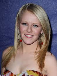 Hollie Cavanagh American Idol Finalists Party - Hollie%2BCavanagh%2BAmerican%2BIdol%2BFinalists%2BParty%2BFAhyAjq7upbl