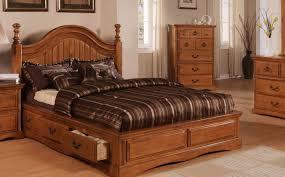 wood furniture bedroom design bedrooms furnitures designs latest solid wood furniture
