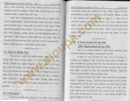 writing service   english essays for bsc students  buy pre written    english essays for bsc students