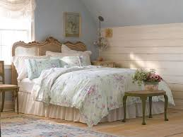 simply shabby chic shabby chic and target on pinterest blue shabby chic bedding