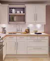 in style kitchen cabinets: shaker and shaker style kitchens uk on john lewis website more