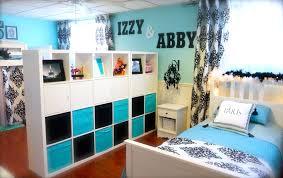 Paris Bedroom Decor Paris Bedroom Decor Target Best Bedroom Ideas 2017