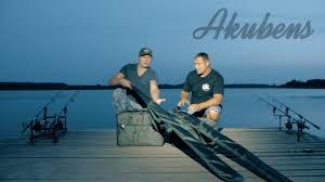 """Новинки от Akubens - <b>чехлы для удилищ</b> """"АК 3188"""" и большая ..."""